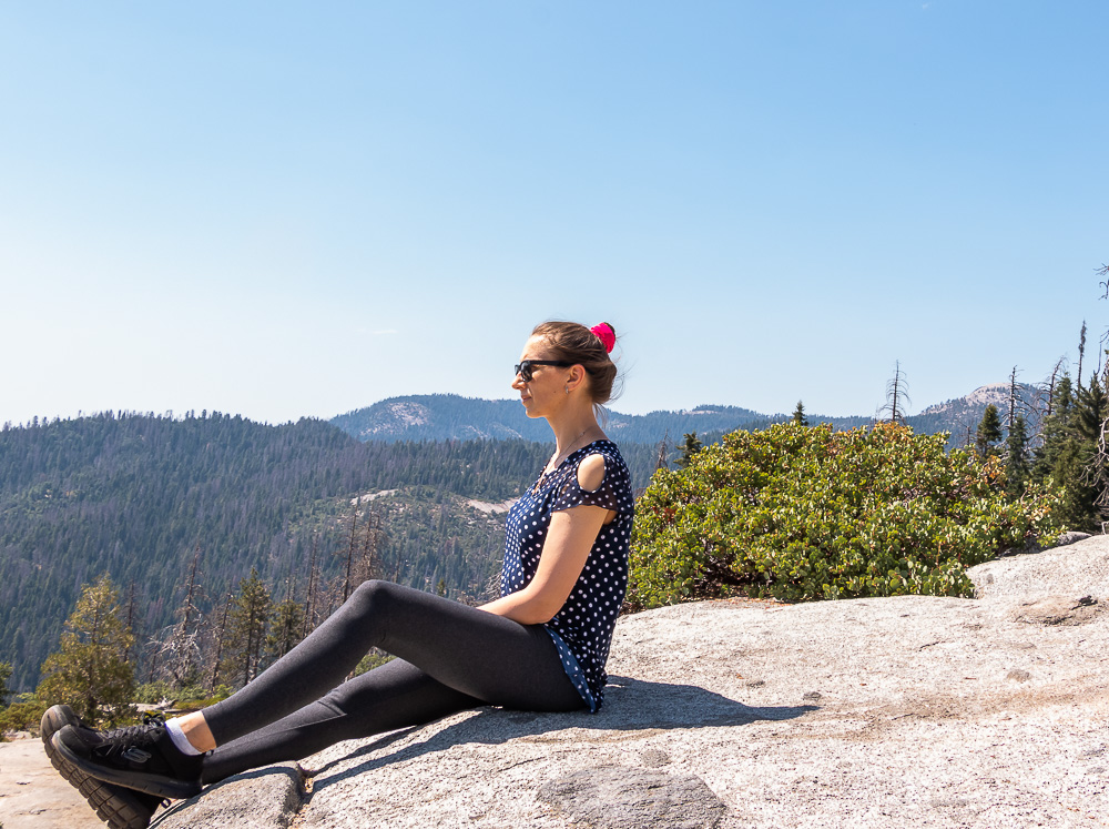 Where to Stay in Sequoia and Kings Canyon - Roads and Destinations, roadsanddestinations.com