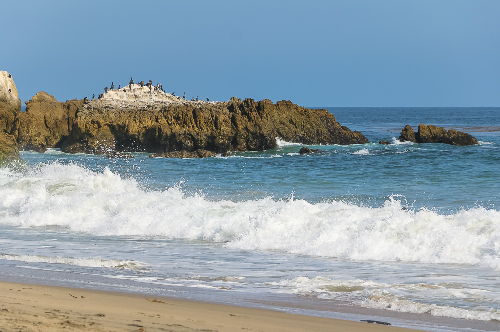 Day Trips from Santa Barbara - Roads and Destinations. roadsanddestinations.com