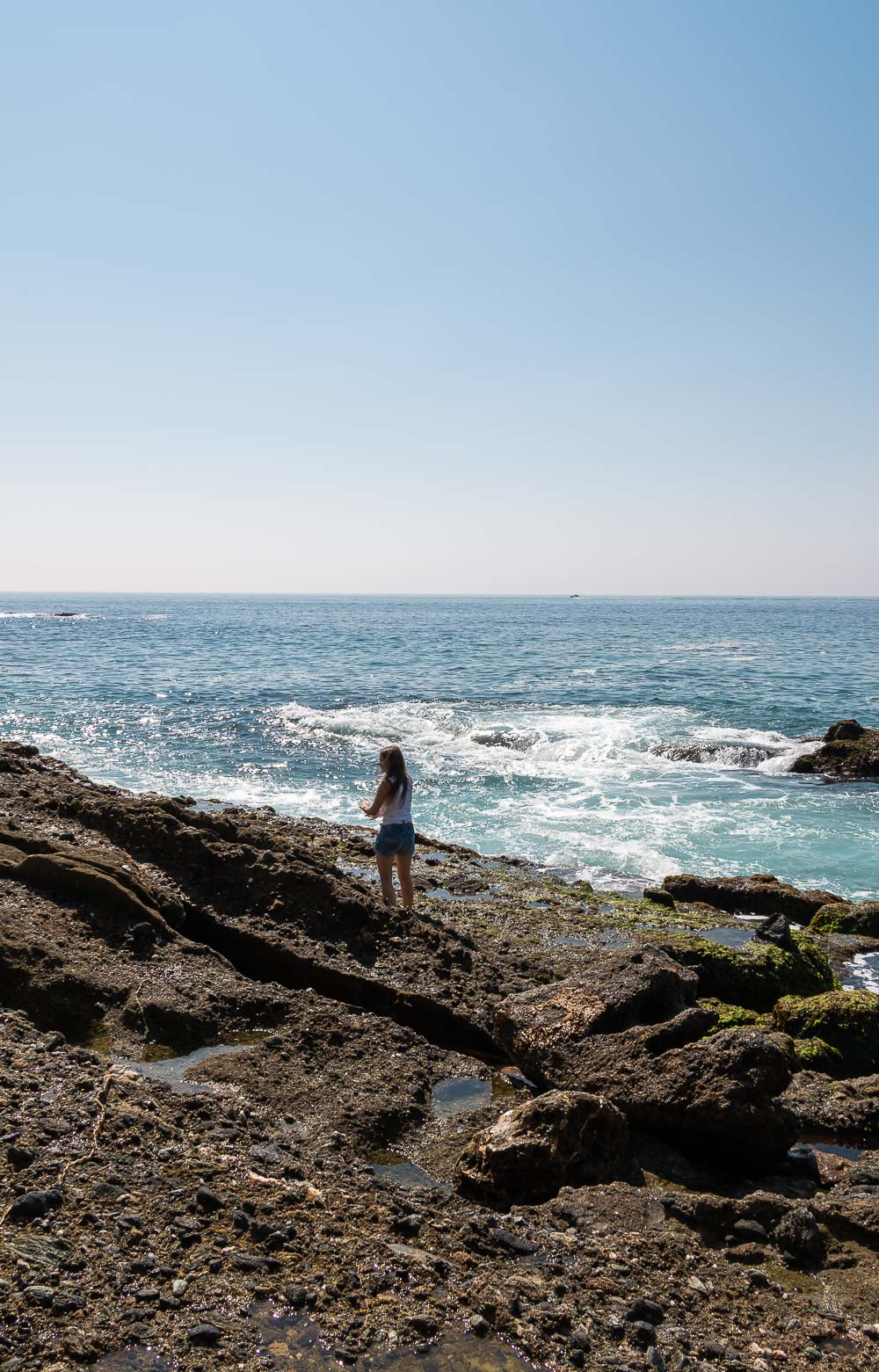 The Prettiest Beaches in Laguna Beach - Roads and Destinations, roadsanddestinations.com