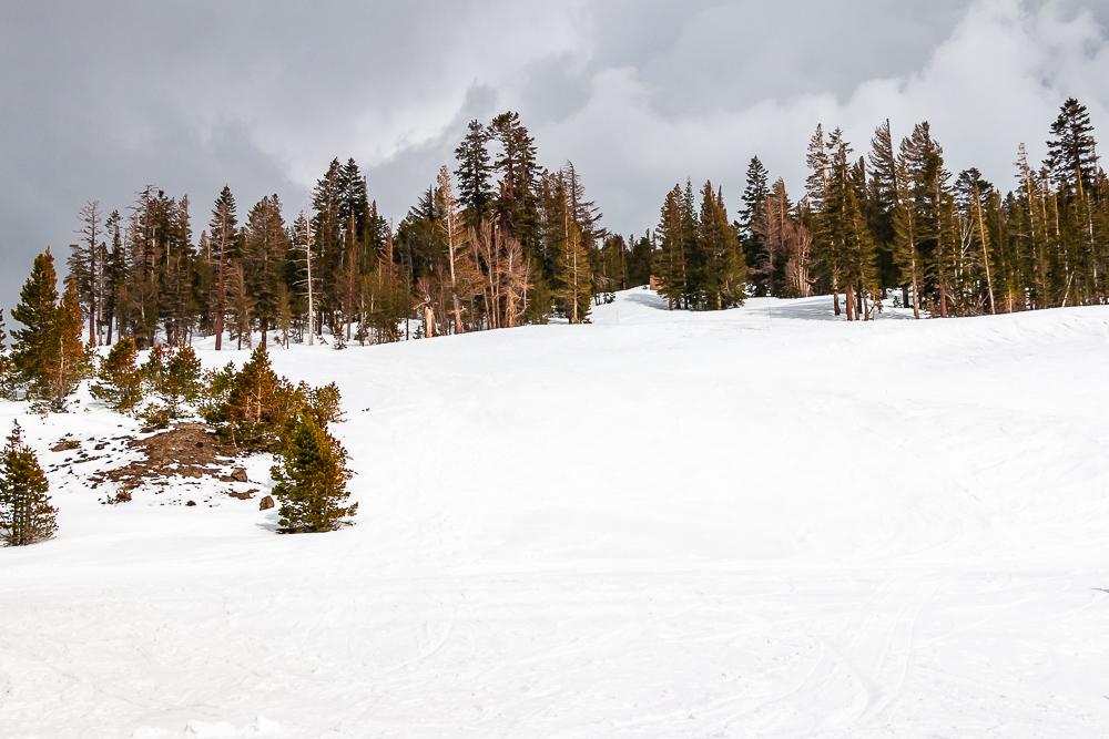 Winter wonderland - Roads and Destinations, roadsanddestinations.com