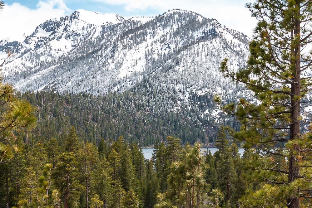 Lake Tahoe - Roads and Destinations___roadsanddestinations.com