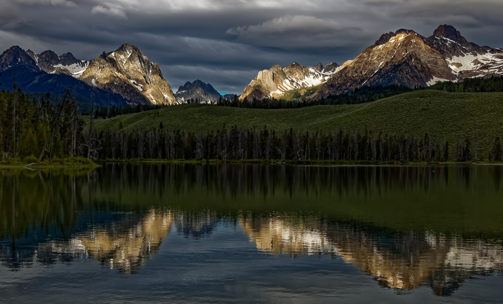 Places to visit in Idaho - Roads and Destinations, roadsanddestinations.com