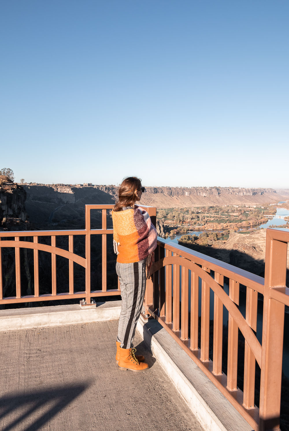 Visit Twin Falls, Idaho, Guide, Day trips from Boise - Roads and Destinations, roadsanddestinations.com