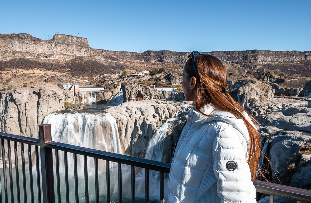 Things to do in Twin Falls, Idaho - Roads and Destinations, roadsanddestinations.com