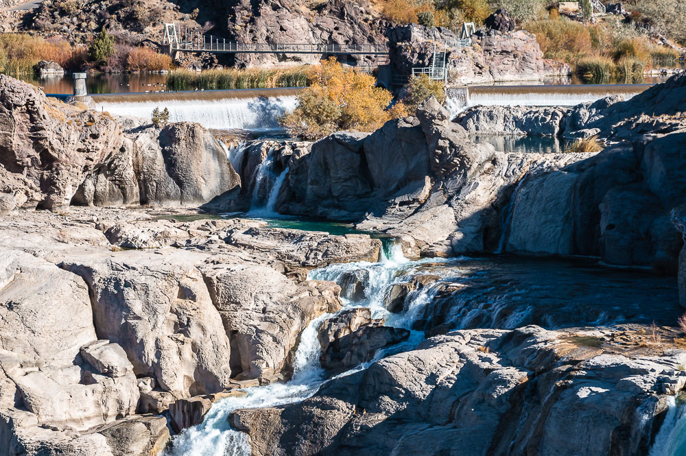 Visit Twin Falls, Idaho, Guide - Roads and Destinations, roadsanddestinations.com