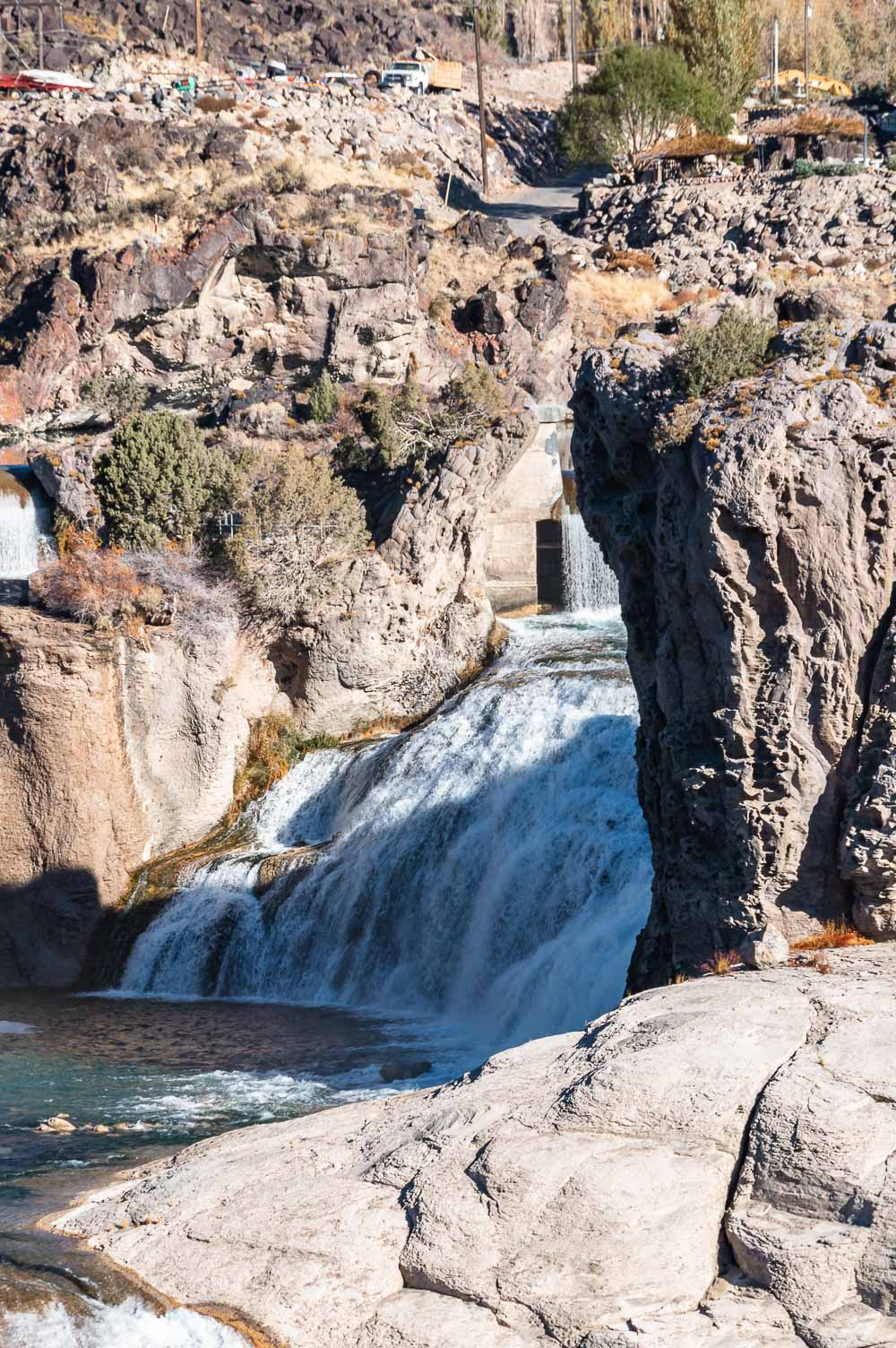 Visit Twin Falls, Idaho, Guide - Roads and Destinations, roadsanddestinations.com