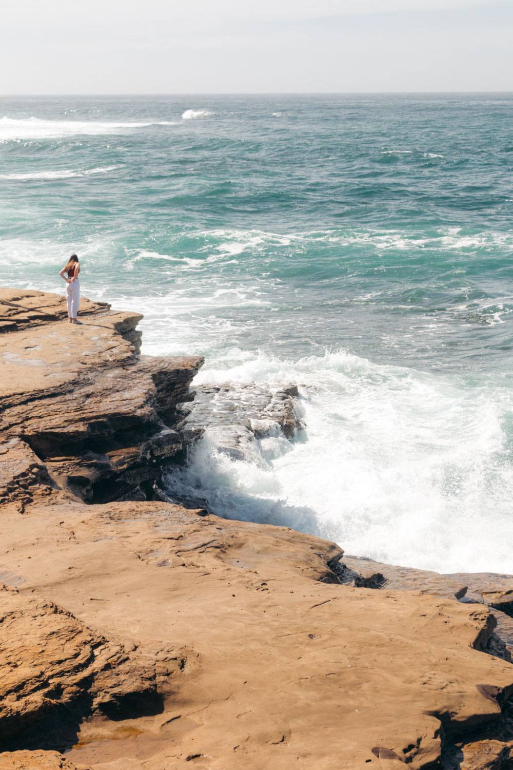 Day Trips from San Diego - Roads and Destinations, roadsanddestinations.com