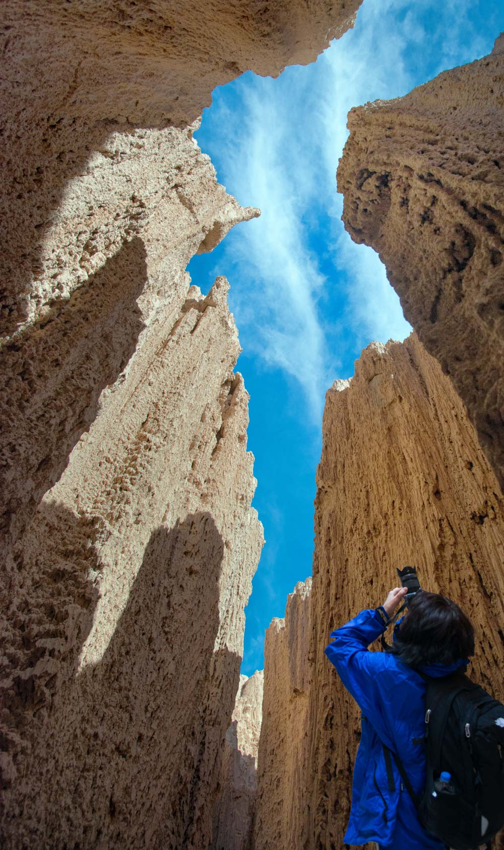 Bucket list destinations to visit in Nevada - Roads and Destinations