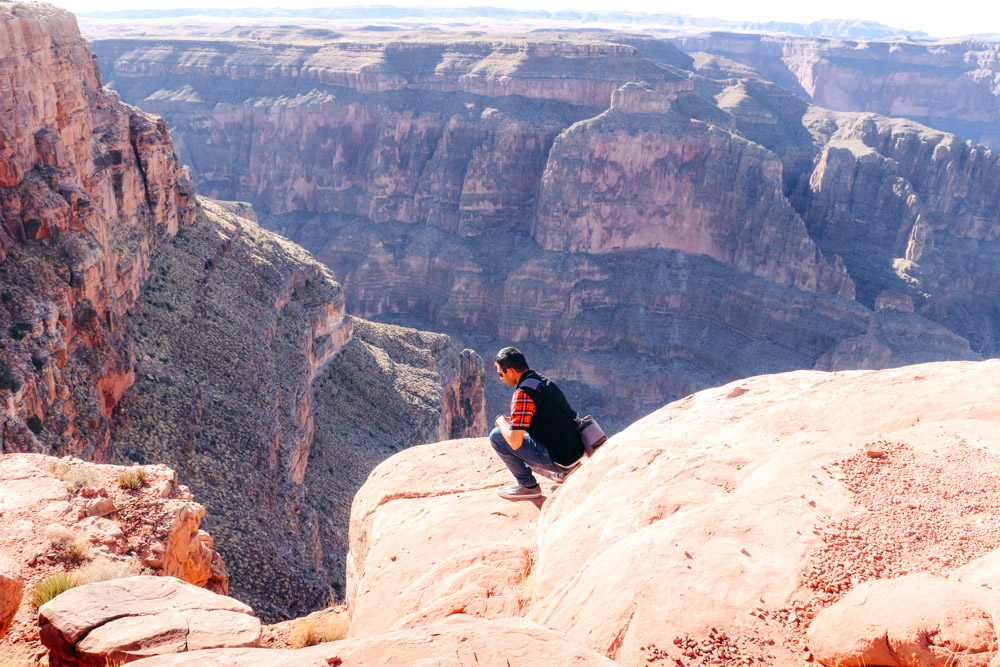 Day Trips from Las Vegas - Roads and Destinations