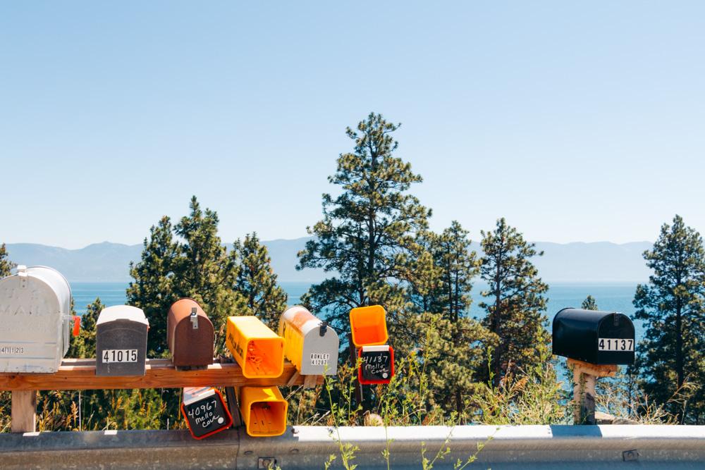 Spokane to Glacier National Park Road Trip - Roads and Destinations